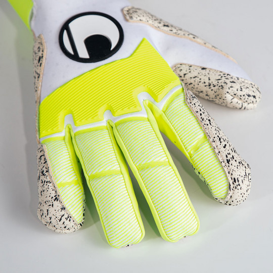 UHLSPORT PURE ALLIANCE SUPERGRIP+ HN JUNIOR