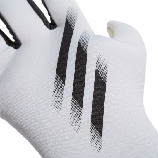 adidas X GL TRAINING JUNIOR Goalkeeper Gloves