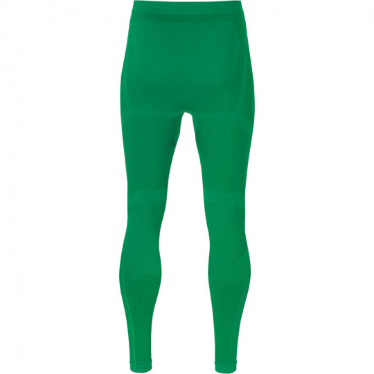 Jako Long Tight Comfort 2.0 green