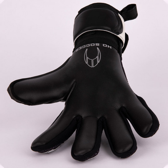 HO FIRST SUPERLIGHT SKULL Goalkeeper Gloves