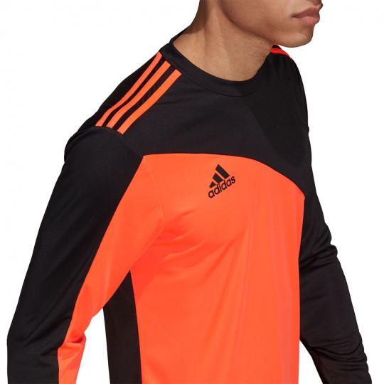 adidas SQUAD 21 GoalKeeper Jersey