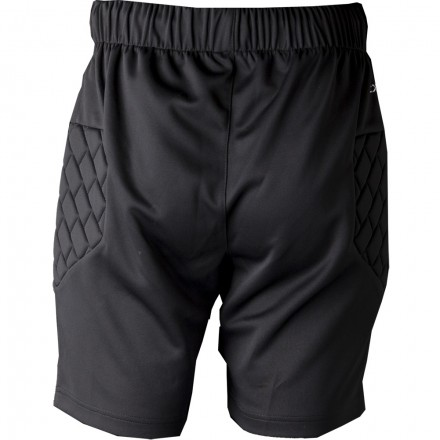 SGP151664 SELLS EXCEL PADDED SHORT