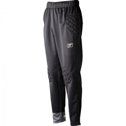 SGP151666 SELLS EXCEL PADDED PANT