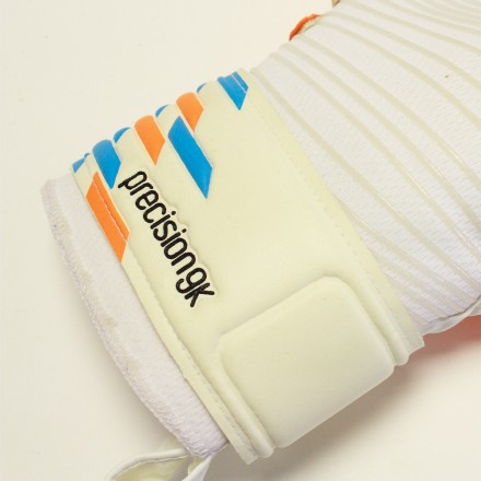 PRG822 Precision GK Elite Grip Negative Goalkeeper Gloves