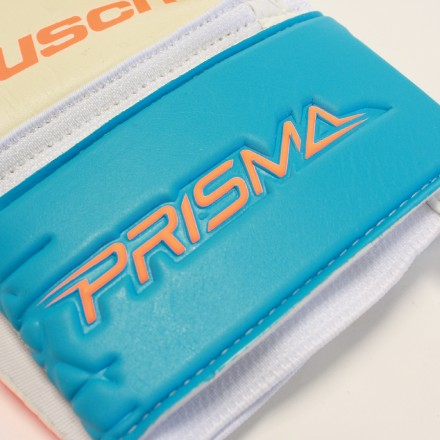 3870439111 Reusch Prisma Prime A2 Evolution Goalkeeper Gloves