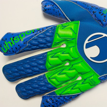 UHLSPORT AQUAGRIP HN Goalkeeper Gloves