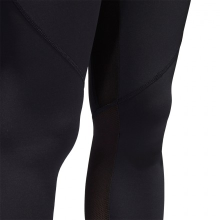 CF7339 Adidas Alphaskin Sport Long Tights