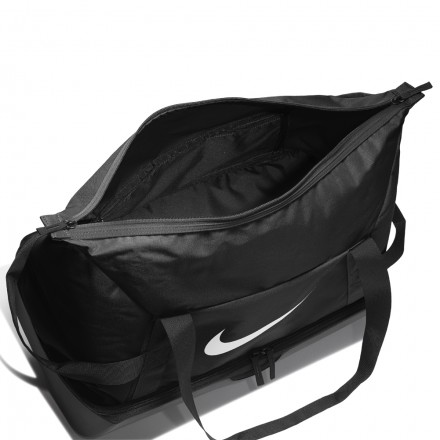BA5507010 Nike Academy Team Football Hardcase (Medium)