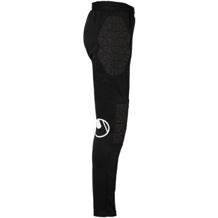 100561801 Uhlsport ANATOMIC KEVLAR PANTS