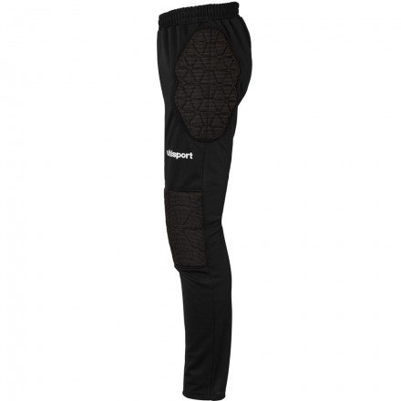 100561801J Uhlsport ANATOMIC KEVLAR PANTS JUNIOR