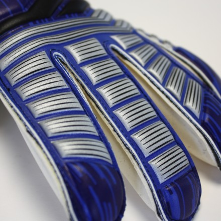 adidas PREDATOR PRO ROLL FINGER Goalkeeper Gloves