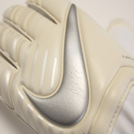 Nike Goalkeeper Spyne Pro Goalkeeper Gloves