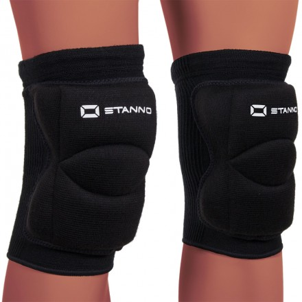 Stanno Ace Knee Pads