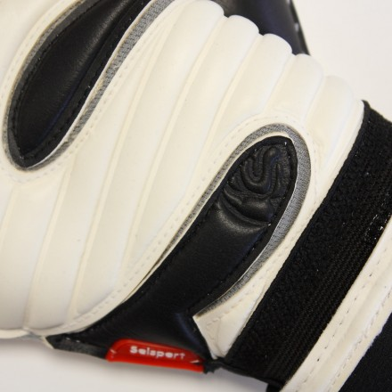 Selsport Eurowrap 02 Roll Goalkeeper Glo