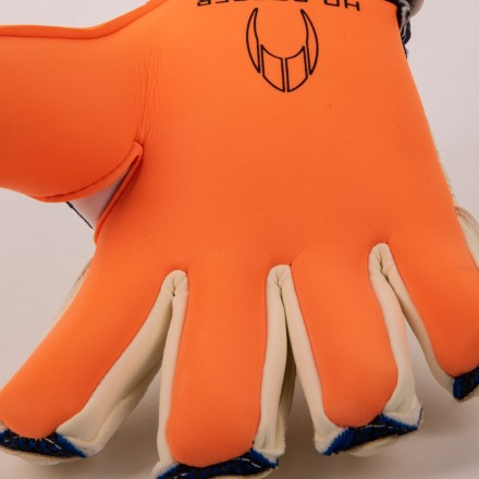 HO SOCCER PROTEK NEGATIVE GEN 2 Goalkeeper Gloves