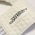 SELLS TOTAL CONTACT ELITE AQUA CAMPIONE Goalkeeper Gloves