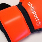 UHLSPORT NEXT LEVEL ABSOLUTGRIP HN Goalkeeper Gloves