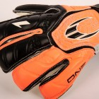 HO Soccer ONE KONTAKT Goalkeeper Gloves