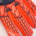 UHLSPORT NEXT LEVEL SUPERSOFT HN JUNIOR Goalkeeper Gloves