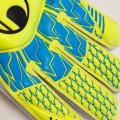 UHLSPORT SOFT ADVANCED JUNIOR Goalkeeper Gloves