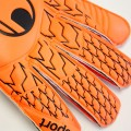 UHLSPORT STARTER RESIST JUNIOR Goalkeeper Gloves