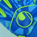 UHLSPORT ABSOLUTGRIP HN SF+ Goalkeeper Gloves