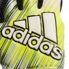 adidas CLASSIC PRO FINGERSAVE Goalkeeper Gloves
