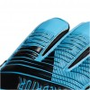 adidas PREDATOR TRAINING FINGERSAVE Goalkeeper Gloves