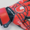 UHLSPORT ELIMINATOR SOFT SF JUNIOR LTD. Goalkeeper Gloves