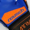 Reusch Attrakt S1 Evolution Finger Support Goalkeeper Gloves