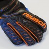 Reusch Attrakt G3 Fusion Junior Goalkeeper Gloves