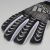 FH7299 adidas CLASSIC PRO FINGERSAVE Goalkeeper Gloves