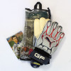 041110 Puma Cellerator GripFrame Goalkeeper Gloves