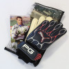 041120 Puma Cellerator PowerGrip Goalkeeper Gloves