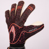 HO Soccer Eskudo Architect Negative Goalkeeper Gloves