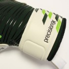 PRG821 Precision GK Elite Giga Negative Goalkeeper Gloves