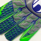 UHLSPORT TENSIONGREEN SOFT HN COMPETITION Goalkeeper Gloves