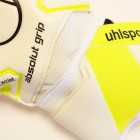 101106501 UHLSPORT ABSOLUTGRIP BIONIK+ Goalkeeper Gloves