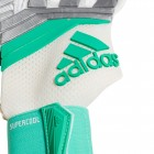 CF1346 adidas PREDATOR SUPER COOL Goalkeeper Gloves