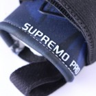 510663J HO SUPREMO PRO KONTAKT EVOLUTION JUNIOR Goalkeeper Gloves