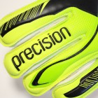 PRG772 Precision GK Heat On II Protection Goalkeeper Gloves