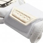 adidas CLASSIC FINGERSAVE Goalkeeper Gloves