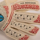 HO SOCCER IKARUS ROLL/NEGATIVE CABALLERO WC 2018 Junior Gloves