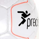 Precision Rosario FIFA Approved Match Football Size 4
