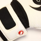 Selsport Wrappa Classic 4 Protect Goalkeeper Gloves