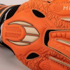 HO PROTEK ROLL GEN 2 JUNIOR Goalkeeper Gloves