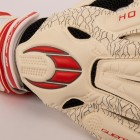 HO SOCCER GUERRERO NEGATIVE JUNIOR Goalkeeper Gloves
