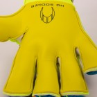 HO SOCCER SENTINEL KONTAKT EVOLUTION ROLL Goalkeeper Gloves