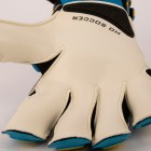 HO SOCCER IKARUS HYBRID ROLL GECKO JUNIOR Goalkeeper Gloves