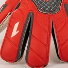 HO SOCCER ONE FLAT EXTREME JUNIOR Goalkeeper Gloves